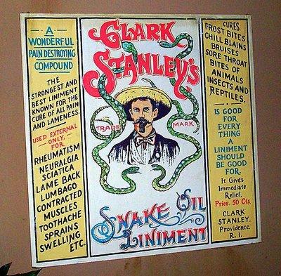 Snakeoil-thumb-400x393-1928
